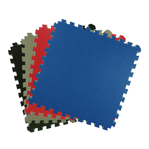2x2 home grappling colors