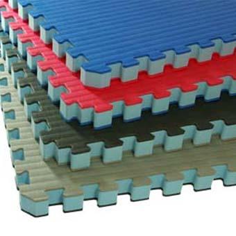 Jumbo Foam Mats Home Mma And Grappling Mats 2x2 Ft Foam