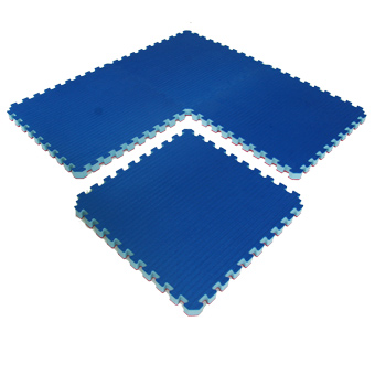 Jumbo Foam Mats Home Mma And Grappling Mats 2x2 Ft Foam